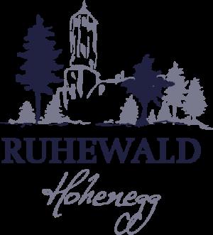 logo_ruhewald_web